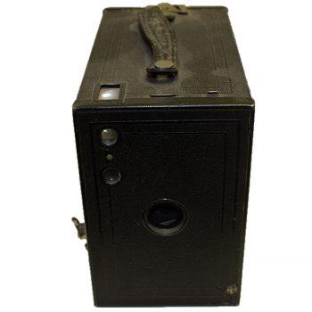 Boîte caméra Kodak